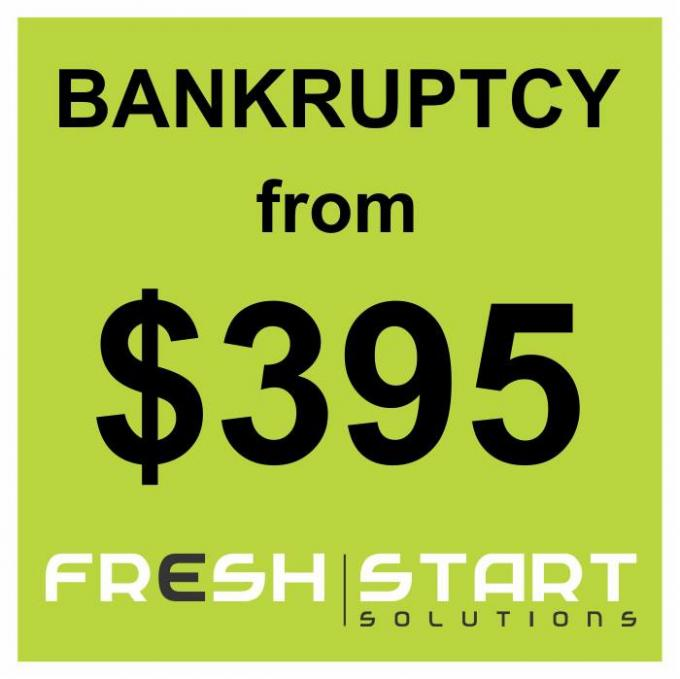 Fresh Start Solution|Business Services | Legal Services - Melbourne