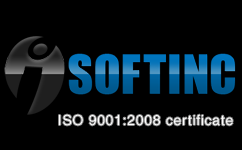 I-softinc Technology | - Sydney