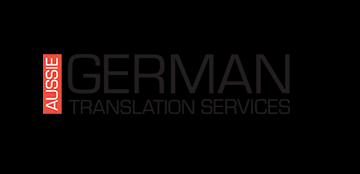 Aussie German Translations|Business Services - Sydney