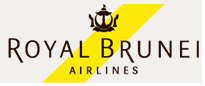 Royal Brunei Flights|Travel Services - Sydney