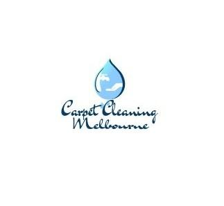 Carpet Cleaning Melbourne,Melbourne - Image - Large
