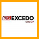 Excedo Contracting Pty Ltd,Sydney - Image - Large