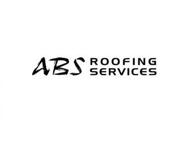 ABS Roofing Services|Home Services - Sydney