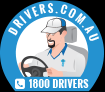 1800 Drivers - Image - Small