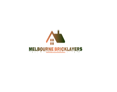 Melbourne Bricklayers,Sydney - Image - Large