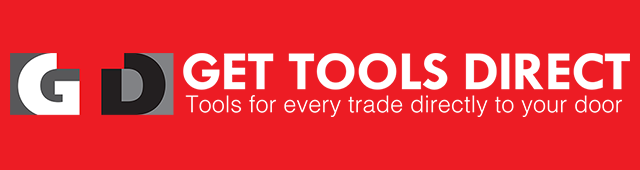 Get Tools Direct|Business Services - Perth