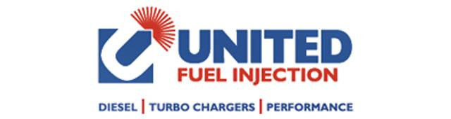 United Fuel Injection (Fuel Injection & Turbochargers),Perth - Image - Large