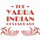 yarra indian restaurant|Restaurants - Sydney