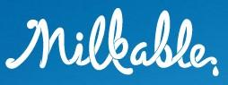 Milkable (Digital & Ad Agency),Perth - Image - Large