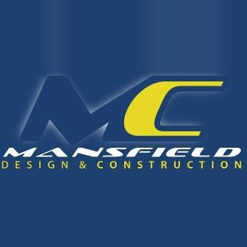 Mansfield Design & Construction|Home Services - Sydney