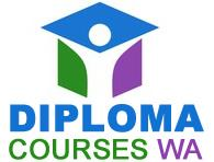 Diploma Courses WA|Education and Training - Sydney