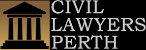 Civil Lawyers Perth,Perth - Image - Large
