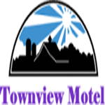 Townview Motel|Travel Services - Sydney