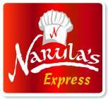 Narulaexpress|Restaurants - Sydney