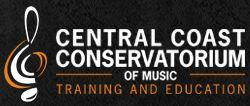 Central Coast Conservatorium|Education and Training - Sydney