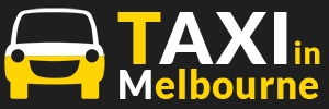 Melbourne Taxies|Travel Services | Taxis / Cabs - Melbourne