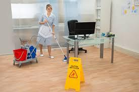 Commercial Cleaning Melbourne|Home Services | Cleaning Services - Melbourne