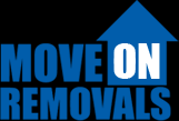 Move On Removals|Business Services - Sydney