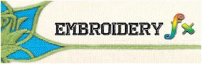 Embroidery Fx|Shopping | Clothing and Accessories - Brisbane
