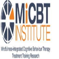 MiCBT Institute - Hobart Au