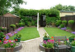 Landscape Design Melbourne|Home Services | Landscaping - Melbourne