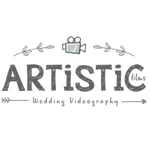 Artistic Films Wedding Videography Services,Melbourne - Image - Large