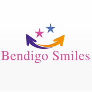 Bendigo Smiles Dentist - Bendigo