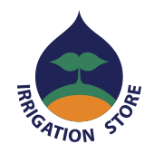 Irrigation Store|Agriculture and Farming - Sydney