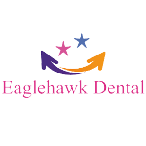 Eaglehawk Dental - Bendigo