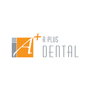 A Plus Dental,Sydney - Image - Large