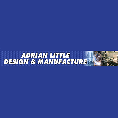 Adrian Little Design & Manufacture - Brisbane