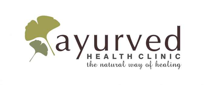 Ayurved Health Clinic|Health Services - Melbourne