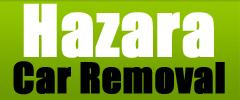 Hazara Car Removals|Automotive | Automotive Repair/Service Centers - Melbourne