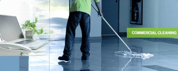 Activa Cleaning - Commercial Office Cleaning Melbourne|Home Services | Cleaning Services - Melbourne