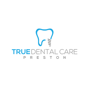 True Dental Care Preston|Health Services | Dentists - Sydney
