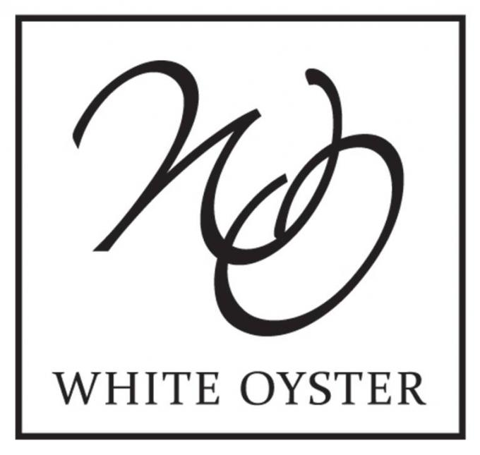 White Oyster Interiors and Styling|Home Services | Remodeling - Sydney