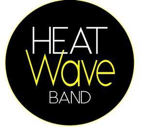 Heatwave Band|Movies & Entertainment - Sydney