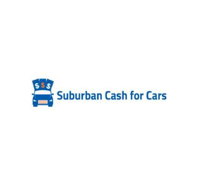 Suburban Cash For Cars - Adelaide