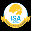 Migration Agent Perth - ISA Migrations & Education Consultants,Sydney - Image - Large