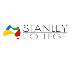 Stanley College - Perth