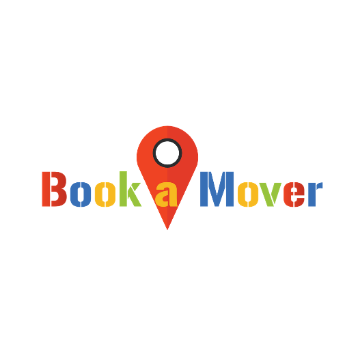 Book A Mover,Brisbane - Image - Large