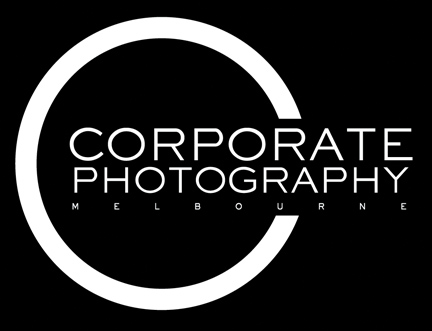Hire Experienced and Expert Corporate Photography Provider in Melbourne Today - Melbourne