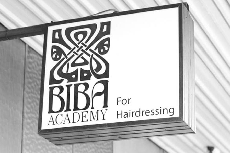 Become A Student at Biba Academy and Make your Career as Best Hairdresser Of Melbourne - Melbourne