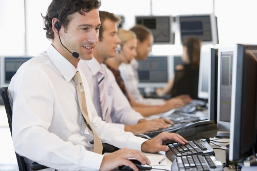 Avail amazing Telemarketing Services for Small Businesses in no time - Perth