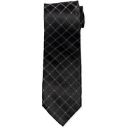 Ties in Brisbane - Image - Small