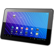 Tablet PC in Melbourne - Image - Small