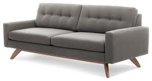 Sofas in Sydney - Image - Small