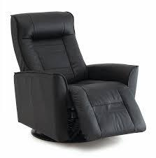 Recliners in Sydney - Image - Small