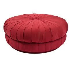Poufs in Melbourne - Image - Small