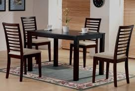 Dining Tables in Melbourne - Image - Small